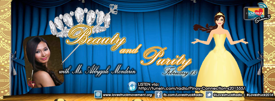 Episode 36: Beauty and Purity