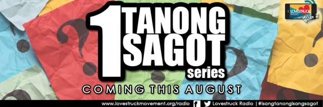 Episode 61: Isang Tanong, Isang Sagot