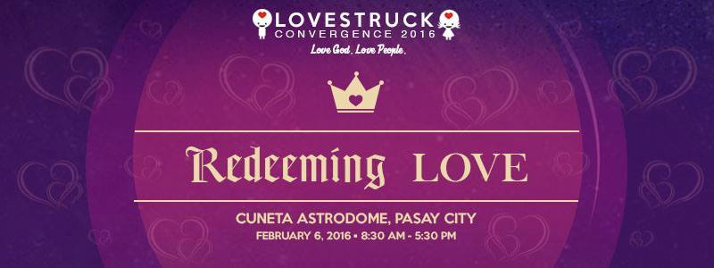 Lovestruck Movement