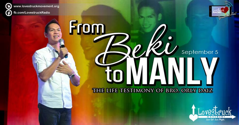 From Beki To Manly