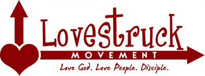 Lovestruck Movement